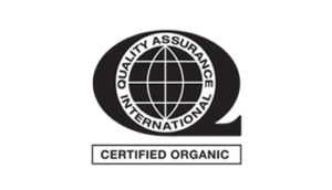 Quality Assurance International Certificate