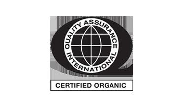 Quality Assurance International Certificate