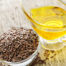 Spack International - Organic Flaxseed Oil