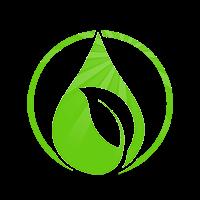 Spack International - Certified Organic Oils